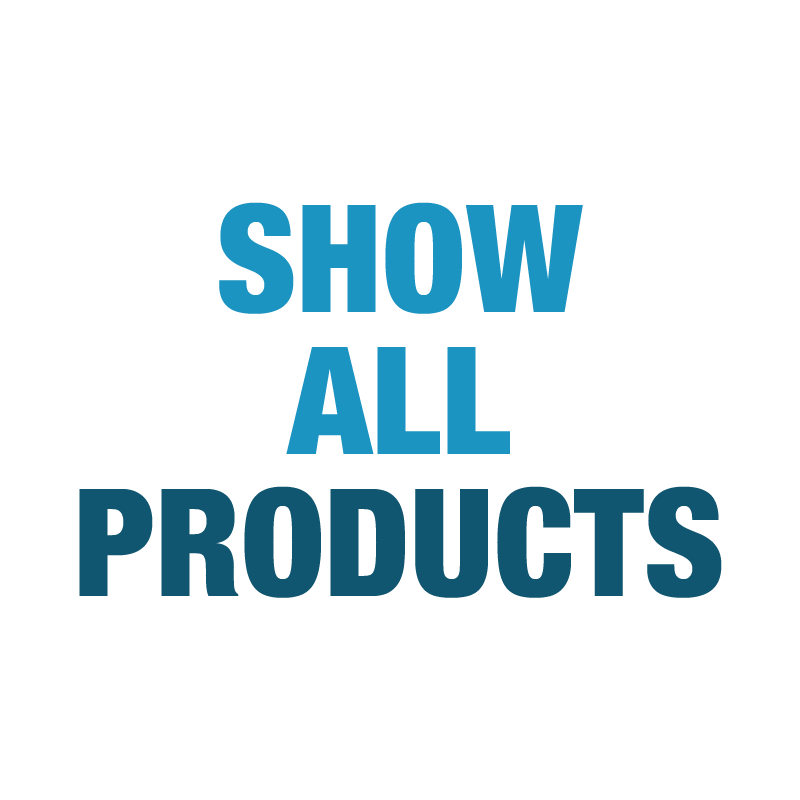 Show All Products