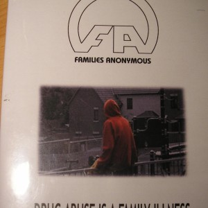 dvd drug abuse is a family illness 4 75 this dvd is for groups to use ...