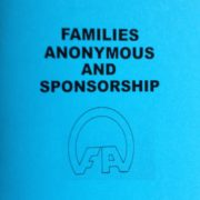 FA and sponsorship - new